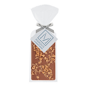 Belgian-Chocolate-Bar-Gift-Bag-Crushed-Toffee.png
