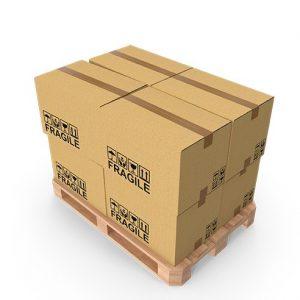 Box Logistics