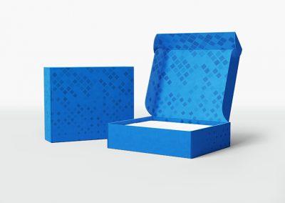 CS_Box_Blank_Blue