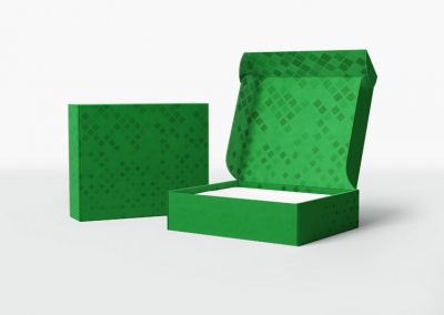 CS_Box_Blank_Green