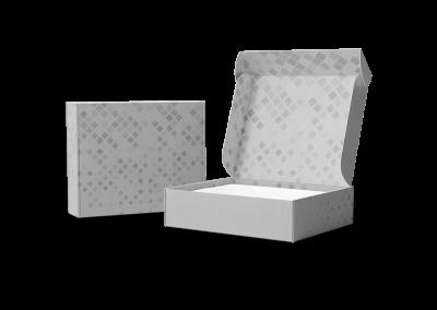 CS_Box_Blank_Grey