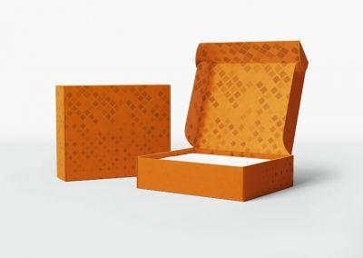 CS_Box_Blank_Orange