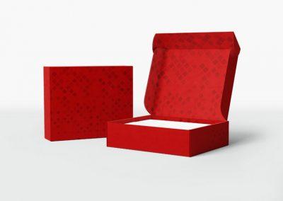 CS_Box_Blank_Red
