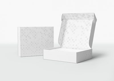 CS_Box_Blank_White