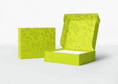 CS_Box_Blank_Yellow