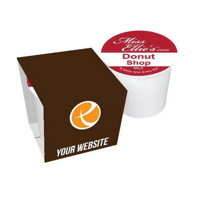 Single-Serve-Coffee-Cup-with-Sleeve.png
