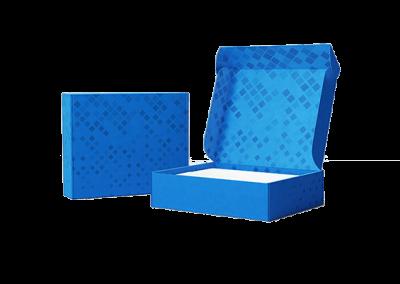 CS_Box_Blank_Blue_600_Trans