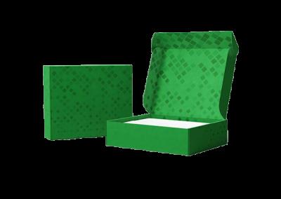 CS_Box_Blank_Green_600_trans