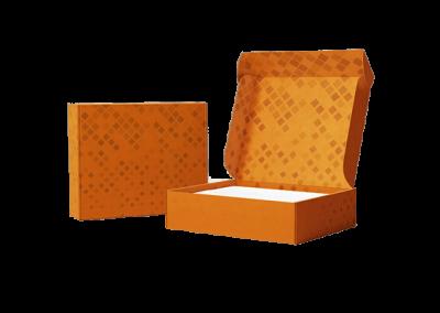 CS_Box_Blank_Orange_600_Trans