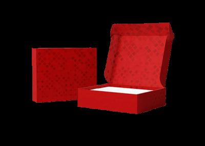 CS_Box_Blank_Red_600_trans