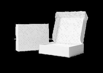 CS_Box_Blank_White_600_trans