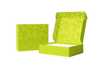 CS_Box_Blank_Yellow_600_trans