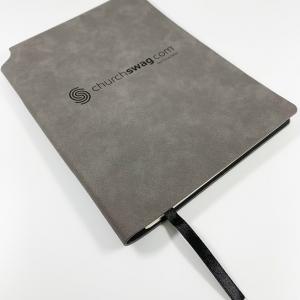 Premium Journal