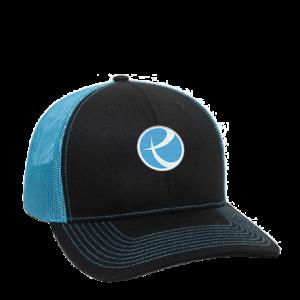 Hat - $13.00